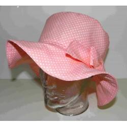 Hat No. 3