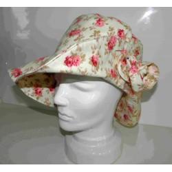 Hat No. 4