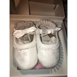 Shoes No. 4