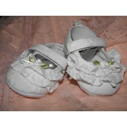Schuhe Nr. 5