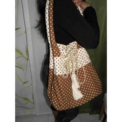 Bag No. 2