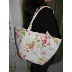 Bag No. 3