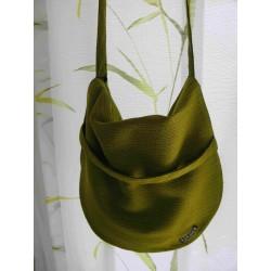 Bag No. 5