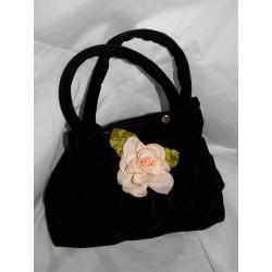 Bag No. 8