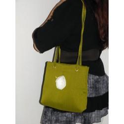 Bag No. 4
