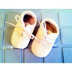 Schuhe Nr. 7
