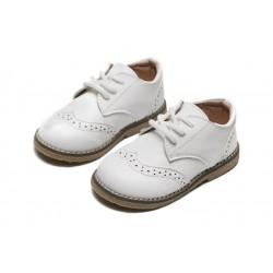 Schuhe Nr. 9
