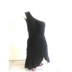 Damenkleid Nr. 13