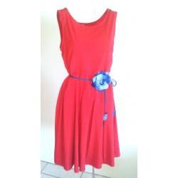 Damenkleid Nr. 14