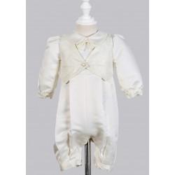 Taufanzug für Junge